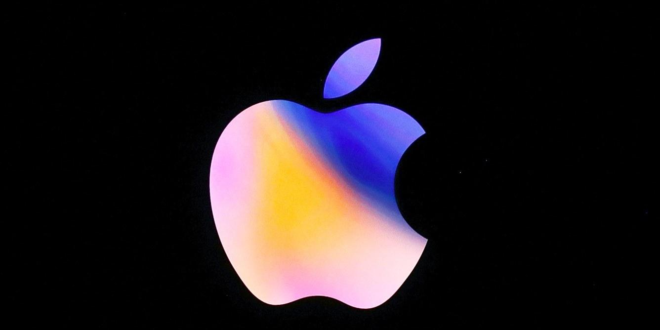 apple ile ilgili görsel sonucu