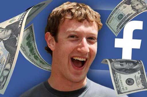 Facebook çalışanları şimdi ne yapıyor? İşte aralarındaki tek Türk'ün geldiği nokta...